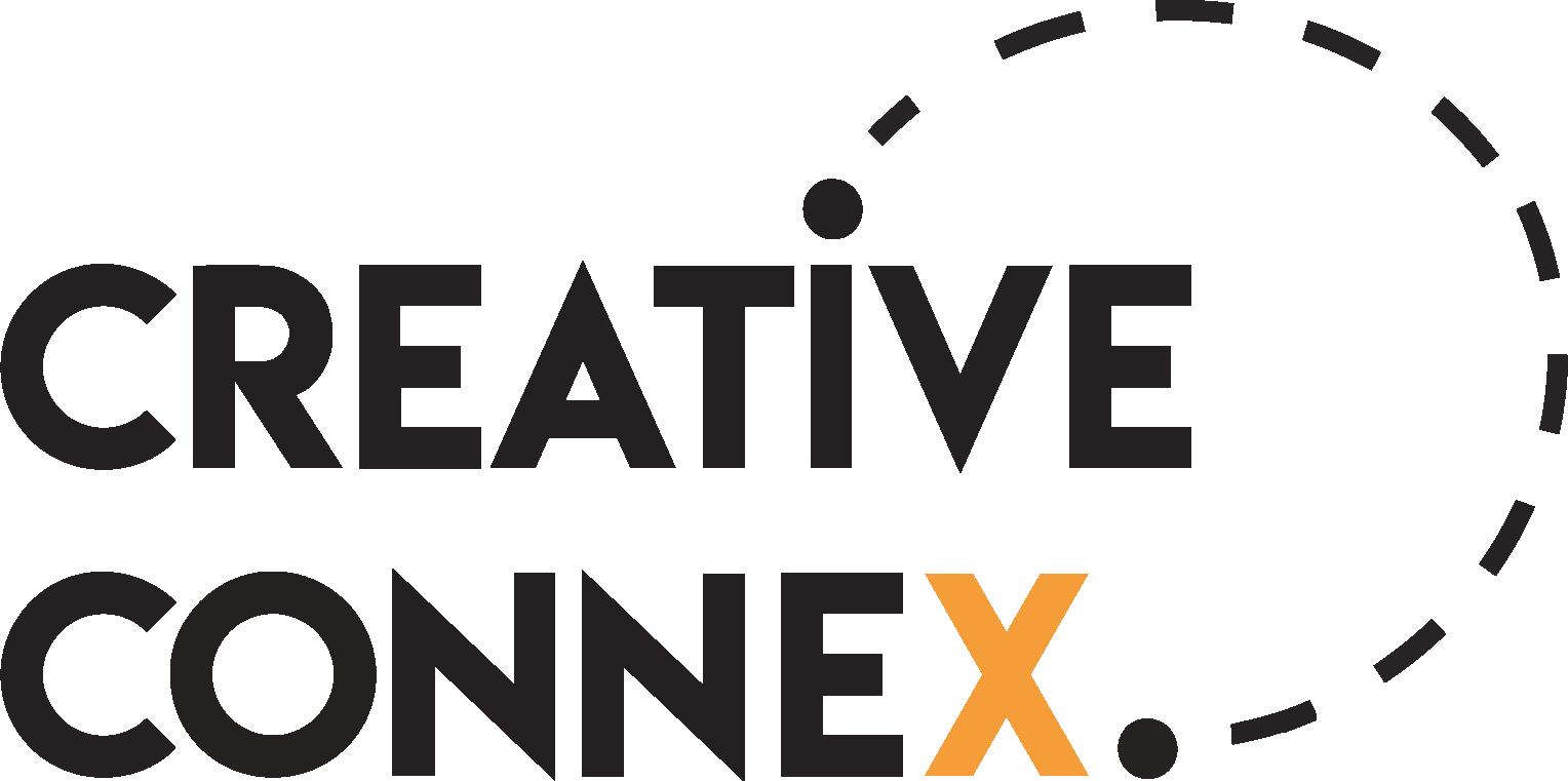 Creative Connex Logo